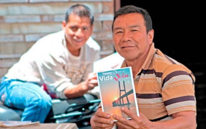 pastor-colombia-
