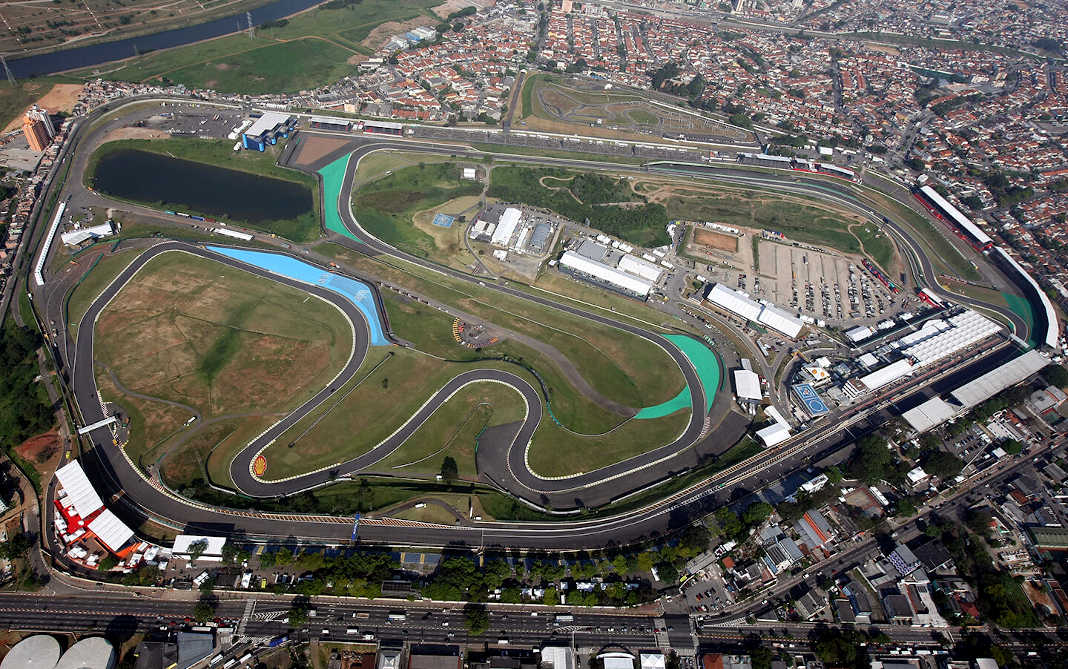 autódromo_Interlagos