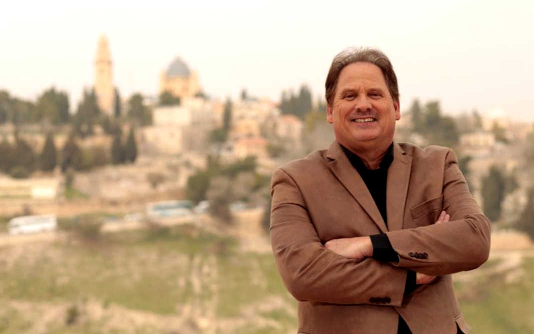 canal_TV-Israel